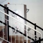 Plataforma Salvaescaleras | Elektria